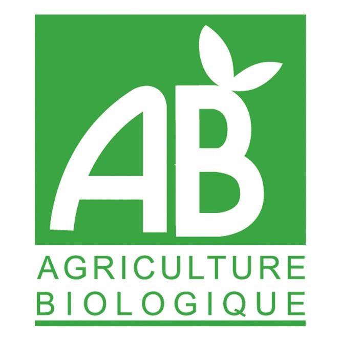 logo_AB.jpg