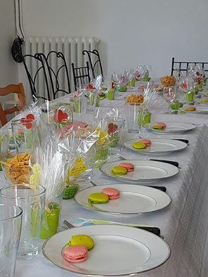 table_macarons_ô_saveurs_creatives.jpg