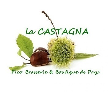 castagna2.jpg