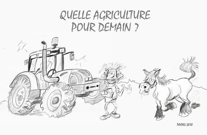 dessins-de-l-agriculture-4.jpg