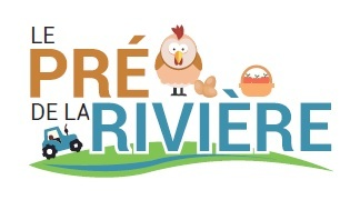 logo_le_pré_de_la_rivière.jpg