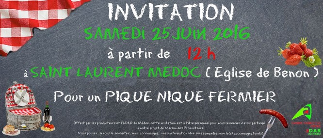 invitation_pique_nique.jpg