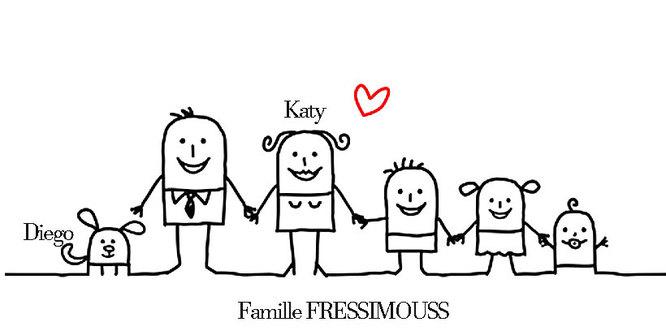 famille-fressimouss.jpg