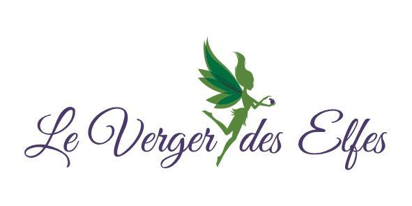 logo_verger.jpg