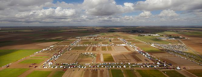 vue-aerienne--2-.jpg
