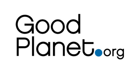 GoodPlanet1.jpg