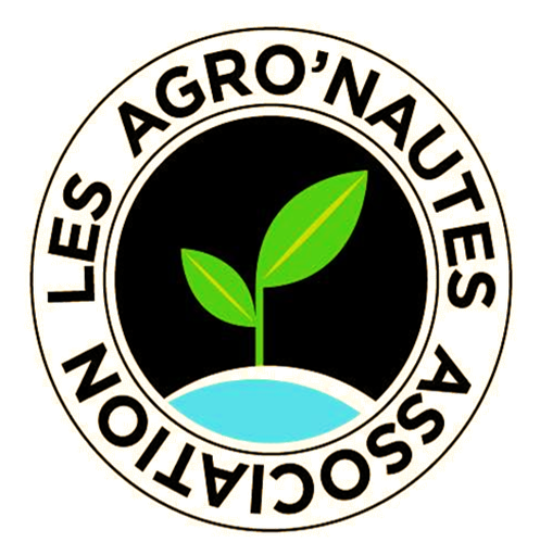 agronautes.png