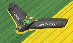 drone-airinov-cartographie-blé-colza-300x180.jpg