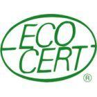 label-logo-ecocert.jpg