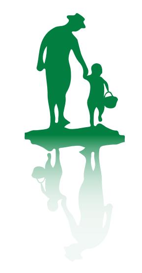 Logo_Pot'à'Jo.PNG