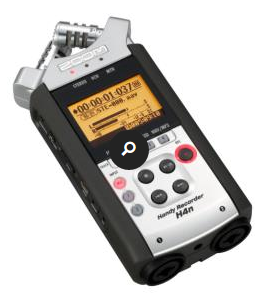 dictaphone_-_Copie.png