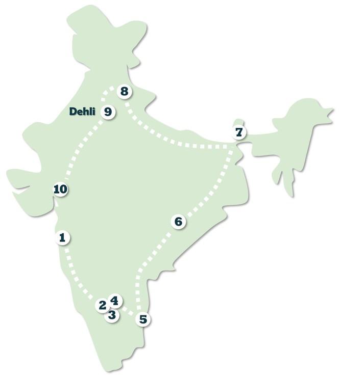 Carte_pdf_jpeg.jpg