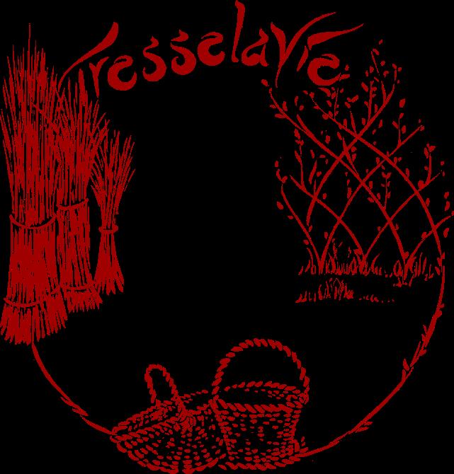 logo-tresselavie2.png