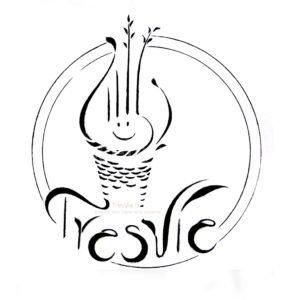 logo-tresvie-w_f-288x300.jpg
