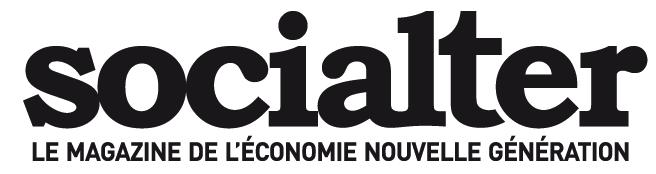 logo-socialter.png