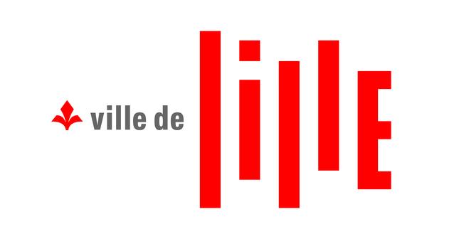 LogotypeHorizontal-Positif.jpg