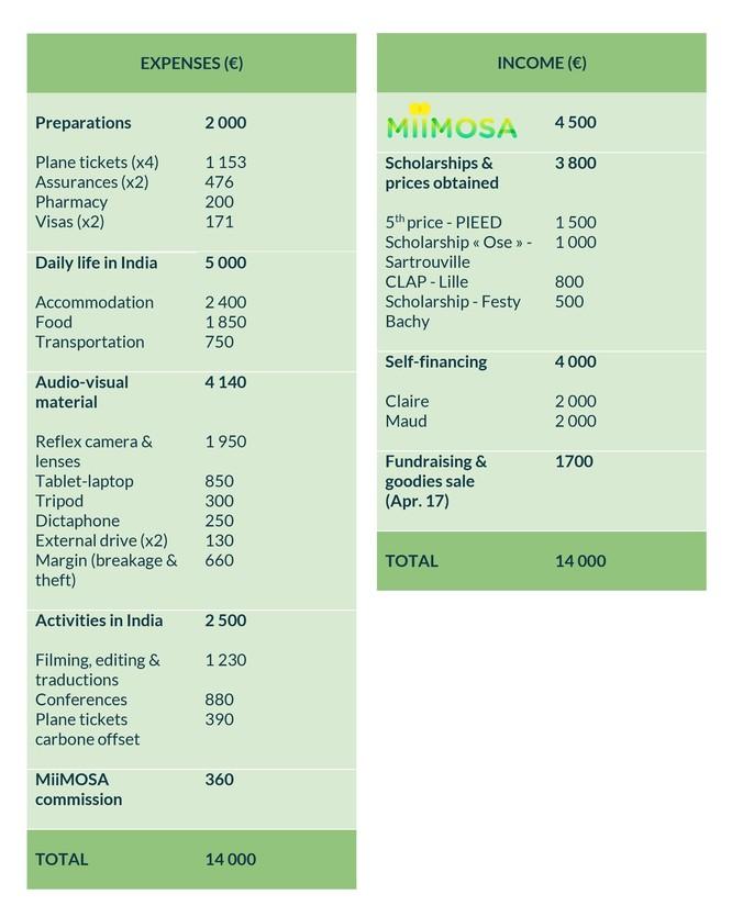 budget_pdf-page-001.jpg