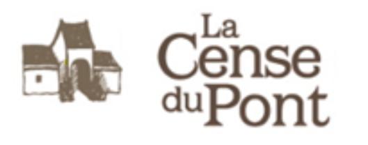 cense_du_pont.png