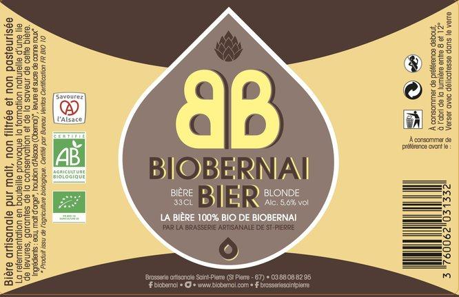 BB-Bier-etiquette.jpg