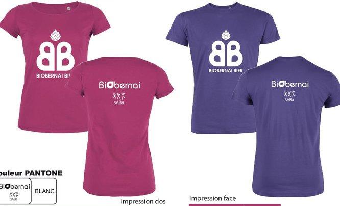 T-shirt-BBBIER-BB16.jpg