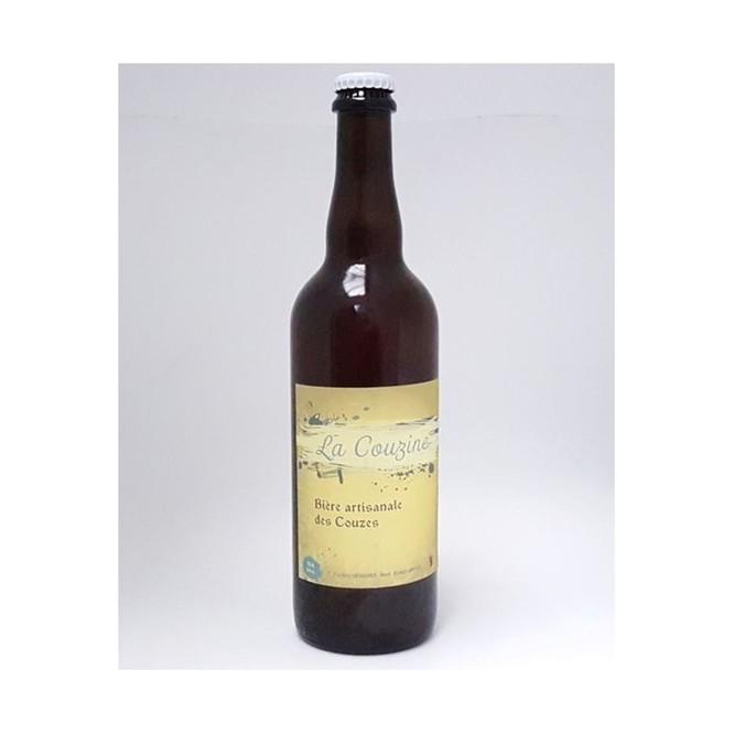 biere-blonde-la-couzine-5-75cl.jpg