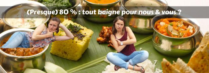 80___-_tout_baigne_pour_nous___vous_-.png