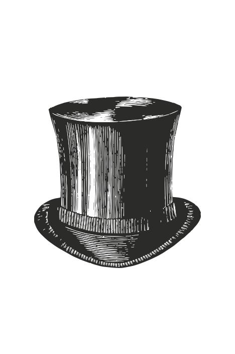 chapeau1.png