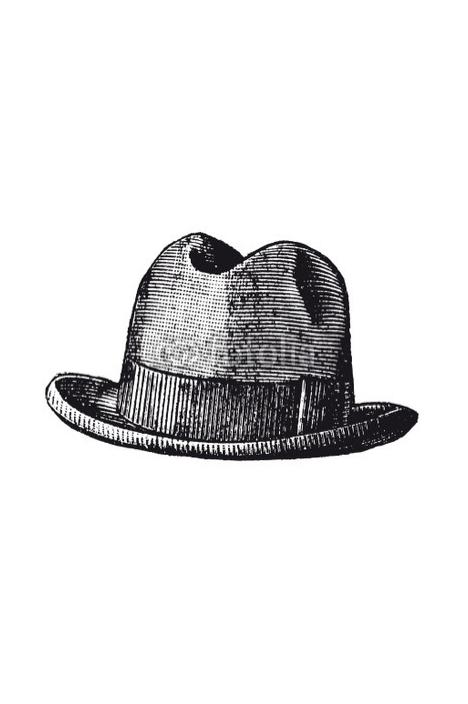 chapeau3.png