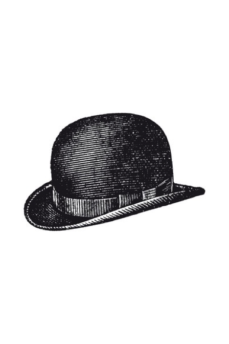 chapeau2.png