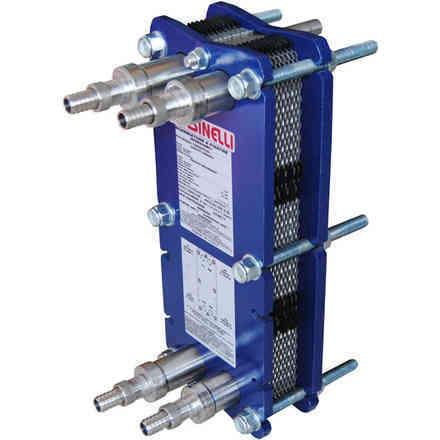 échangeur-de-chaleur-à-plaques-inspectionnables-maxi-43_1245_list.jpg