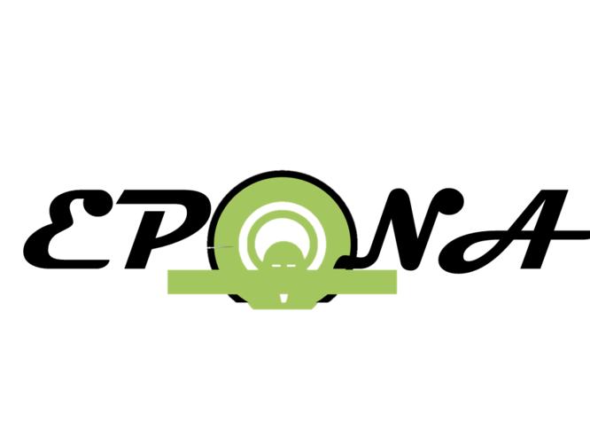 EPONAlogo.png