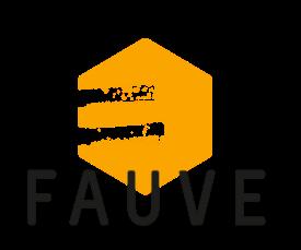 Fauve_Logo_WEB-Sans-Tagline-small.png