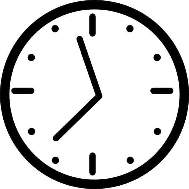 horloge-pour-mur-heures_318-32867.png.jpg