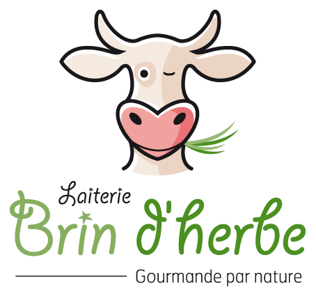 Logo_Brin_dHerbe_Produit.png
