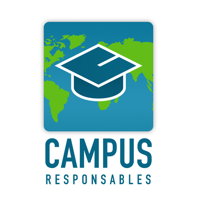 logocampus-responsable.jpg