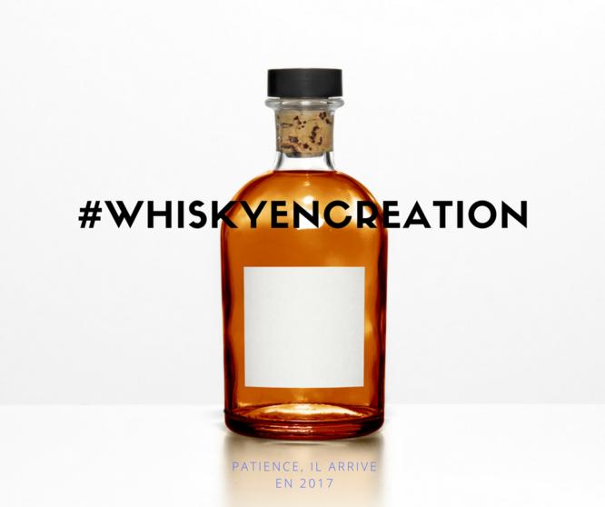 Whisky_en_création.png