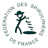 logo_spiruliners.png