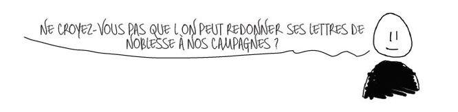 Redonner_ses_lettres_de_noblesse_à_nos_campagnes.JPG