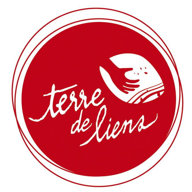 logo_rouge_2.jpg