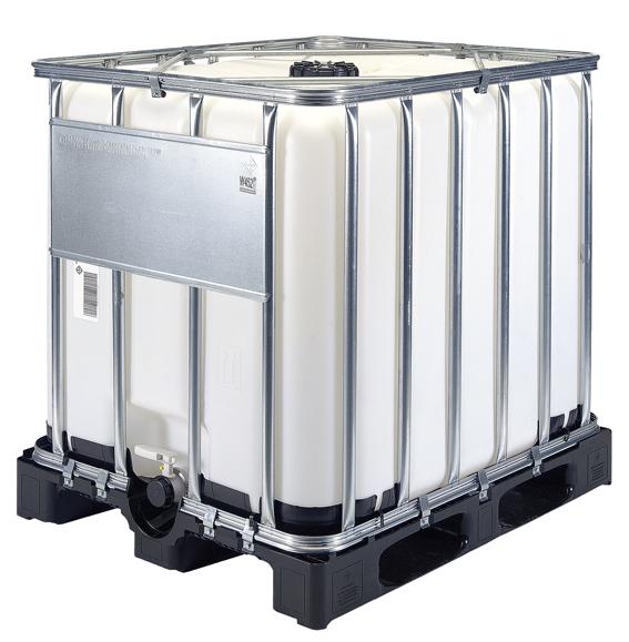 cuve-a-eau-ibc-1000-litres-109286.jpg