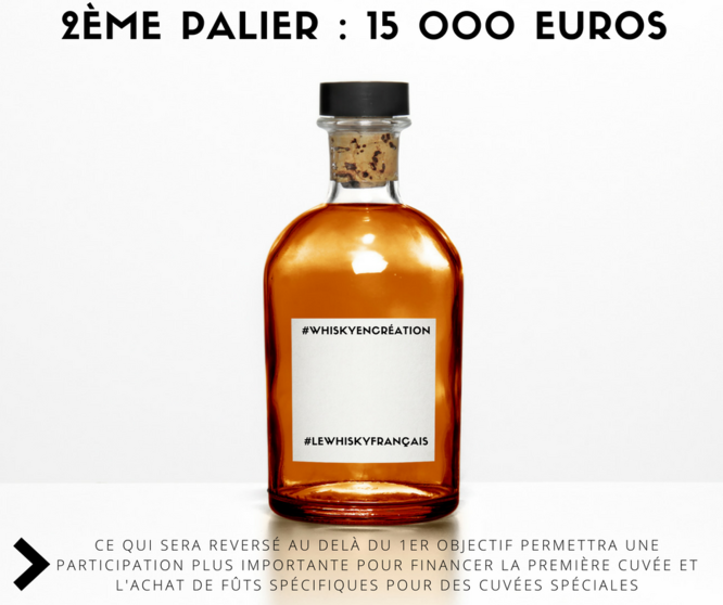 Whisky_en_création_(16).png