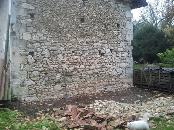 Photos_Laroque_pour_projet_Séchoir_et_Cabanes_010.jpg