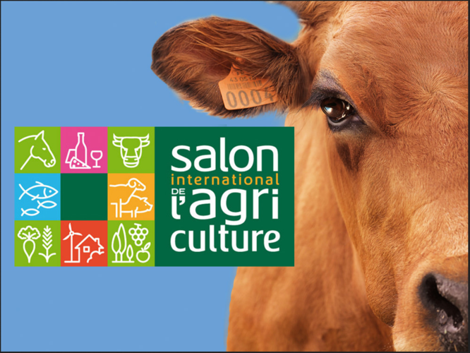 Salon_agri.PNG