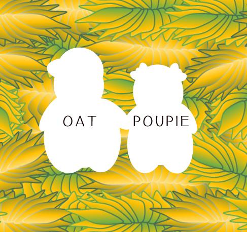 Oat_poupie_v2.png