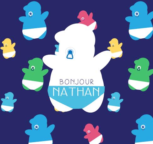 Bonjour_Nathan.png