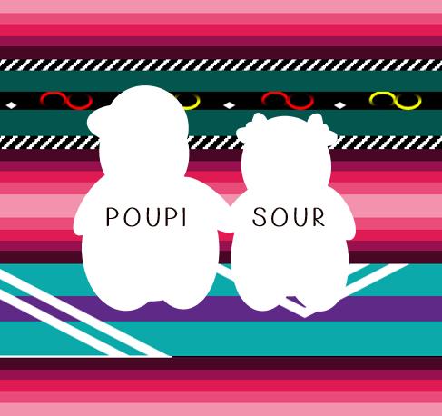 Poupi_sour_v2.png