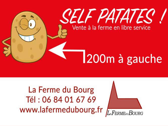 affiche-self-patates