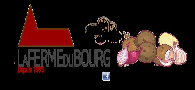logo-ferme-du-bourg