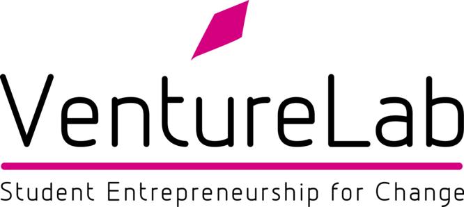 Le VentureLab qui nous a vu grandir