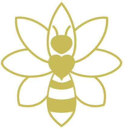 logo Fleur de Miel